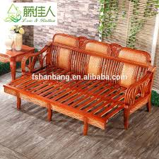 rattan sleeper sofa rattan sleeper sofa page 6 rattan and wicker sofas and sleeper sofas