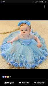 1709 best cinderella images on pinterest cinderella princesses