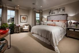 floor master bedroom san ramon ca townhomes for sale cantera at gale ranch