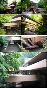 falling water house images wallpaper sportstle