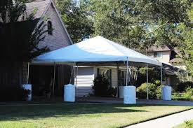 tent rental houston 20 x 20 frame tent rental houston sky high party rentals