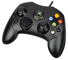 Home Design Xbox Xbox Console Wikipedia