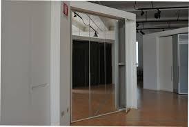armadio guardaroba offerte gallery of armadio offerta vendita mobili armadio economico ante