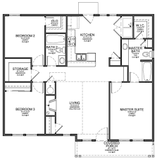 townhome plans uncategorized floor plan for townhome extraordinary within