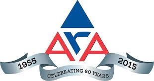 celebrating 60 years the rental show to celebrate 60 years of ara