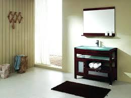 ideas to decorate bathrooms ideas for decorating bathroom shelves parkapp info