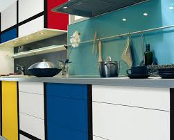 modern kitchen design images pictures 23 essential ingredients for modern kitchen design