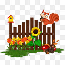 Backyard Cartoon Backyard Png Vectors Psd And Icons For Free Download Pngtree