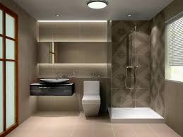 bathroom renovation ideas for tight budget bathroom renovation estimate best bathroom renovation cost