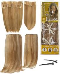 hairdo extensions hair extensions clip in 2 ken paves hairdo