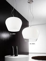 ladari applique cavi illuminazione colorati design per la casa idee per interni