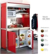 meuble cuisine studio meuble cuisine studio bloc meuble cuisine