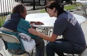Oklahoma travelers aid images Home travelers aid international jpg
