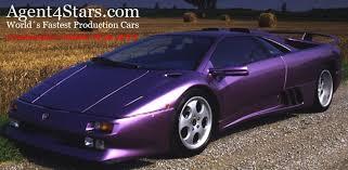lamborghini diablo roadster for sale lamborghini diablo se30 jota cars cars