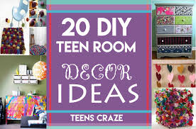 youtube home decorating the images collection of ideas step by step coasters decorating