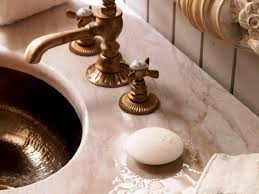 Brass Bathroom Fixtures by Antique Brass Bathroom Faucet Finish Styles Inspiration Home Designs