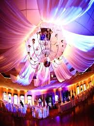 amber lighting danbury ct amber room colonnade we can help your event be one of a kind who