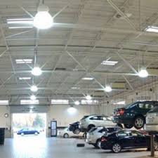 access fixtures high performance lighting solutions