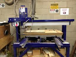 used cnc router table welcome to routercenter com