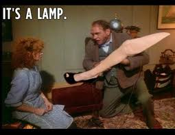 A Christmas Story Meme - best 30 christmas story meme wallpaper site wallpaper site