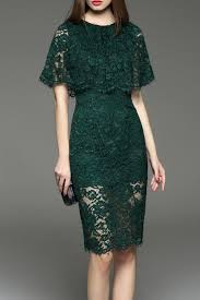 25 cute green lace ideas on pinterest emerald green lace dress