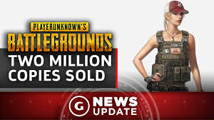 pubg ign pubg corp formed to focus entirely on playerunknown s