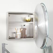 Porthole Medicine Cabinet Roselawnlutheran by Medicine Cabinet Sonihome Info