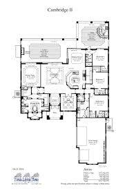 floorplan details quail west