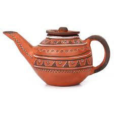 Buy Home Decor Items Online by Home Decor Products Buy Handicraft Decorative Items Online India