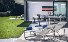 Jaavan Patio Furniture by Villa Outdoor Furniture