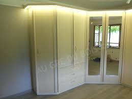 placard d angle chambre placard d angle chambre placard dangle en en a sorties armoire