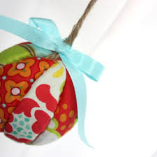 paper plate christmas crafts u create at loversiq