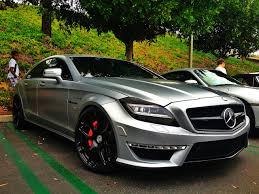 lexus es pantip 218 best mercedes images on pinterest car dream cars and