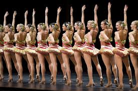 spectacular starring the radio city rockettes 265
