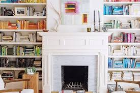 decorating trends 5 decorating trends that just keep going and going apartment