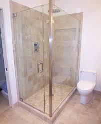 interior frameless glass doors glass corner shower doors choice image glass door interior