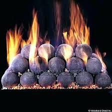 gas fireplace pilot won t light gas logs wont light repairing pilot lights and how to repair major