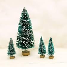 popular mini christmas tree buy cheap mini christmas tree lots