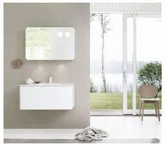 27 best dansani images on pinterest bathroom furniture bathroom