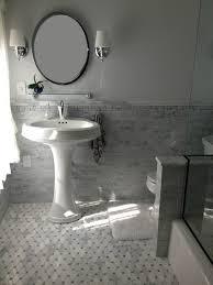 carrara marble bathroom designs home design carrara marble bathroom designs your with subway tiles