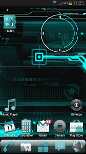 cyanogenmod themes play store theme cyanogen go launcher ex download install android apps