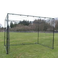 top batting cages for backyard architecture nice