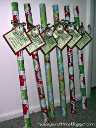 38 best gift ideas images on pinterest gifts teacher
