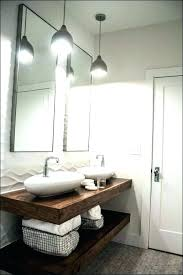 Contemporary Bathroom Lighting Ipllive Co Small Bathroom Light Fixtures