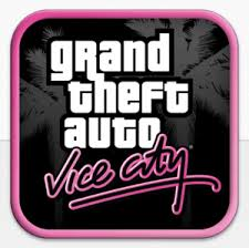 gta vice city android apk gta vice city apk mod v1 07 for android syspack org