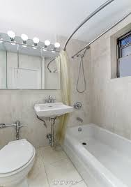 2110 best bathroom shower images on pinterest bathroom bathroom 1665646 int photo148120390 jpg