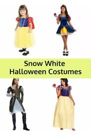 halloween city katy tx best 25 seven dwarfs costume ideas on pinterest dwarf costume