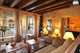 rent a in italy ca fontego venice apartment for rent on the grand canal