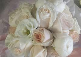 Wedding Flowers Ottawa Luxury Wedding Group