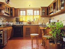 home interior and gifts catalog best kitchen design